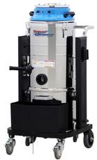 ICS 103 工业吸尘器